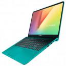 Asus VivoBook S15 S530FN 15.6