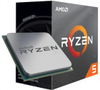 AMD Ryzen 5 3600 6-Core 4.20GHz DDR4 Processor