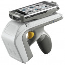 Zebra RFD8500 Handheld RFID Barcode Scanner