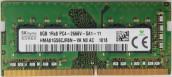 SK Hynix 8GB DDR4 Laptop RAM