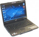 Acer E6430 Core 2 Duo 2GB RAM 320GB HDD Laptop