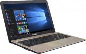 Asus X540YA-E1-6010 Dual Core Low Budget Laptop