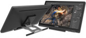 Huion GT-191 Kamvas Drawing Monitor Graphic Tablet