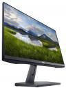 Dell SE2219HX 21.5