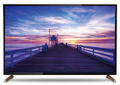 Perfect 32 Inch Double Glass Android LED TV