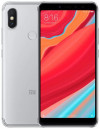 Xiaomi Redmi S2 Octa Core 3GB RAM Dual Camera Mobile