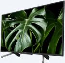 Sony Bravia KDL-43W660G 43 Inch HDR Internet Television
