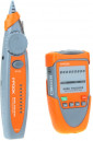 i-POOK PK65H Multi-Purpose Wire Tracker Cable Tester