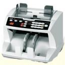 Money Counting Machine 8906