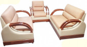 Excellent Design 5 Seats Sofa SR-50