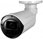 Avtech DGC 1005 Night Vision 1080p HD CCTV Camera