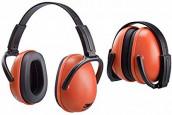 3M Industrial Ear Muff