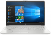 HP 15S-DU1014TU Core i3 10th Gen 15.6
