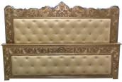Exclusive Design Bed B900
