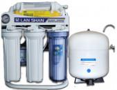 Lan Shan Taiwan LSRO-575G Mineral RO Water Purifier