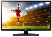 LG MT48AF 24 Inch Multi System LED Television