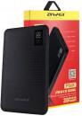 Awei P56K 30000 mAh Massive Capacity Power Bank