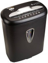 Baizan 7439 Continuous Office Paper Shredder