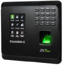 ZKTeco iClock9000-G Time Attendance GPRS & Battery