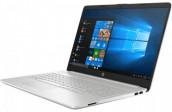 HP 15s-du1015TU Core i5 10th Gen 15.6