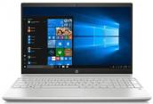 HP 15s-du1025TX Core i5 10th Gen 2GB Nvidia Graphics