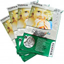 Fuji Film Photo Paper 10 Pcs