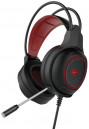 Havit HV-H2239D 3.5mm Audio Jack Gaming Headphone