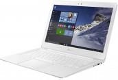 Asus FL5900U Core i7 8GB RAM 1TB HDD Laptop