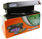 Money Checker TK-2028 Electronic Fake Currency Detector