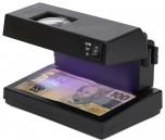 Henry AD-2138 Energy Saving Fake Note Detecting Machine