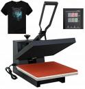 ePhotoInc T-Shirt Heat Press Machine