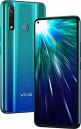 Vivo Z1 Pro 4GB RAM 64GB ROM 5000mAh Battery Smartphone