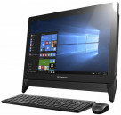 Lenovo C20-05 All-in-One PC