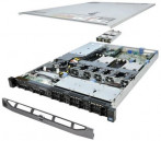 Dell PowerEdge R420 Server