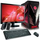 Desktop PC Core i3 4GB RAM 19