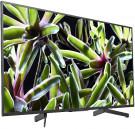 Sony Bravia X7000G 55'' 4K X-Reality HDR LED Smart TV