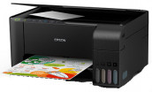 Epson EcoTank L3150 All-In-One Printer