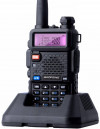 BaoFeng UV-5R Two-Way Radio Walkie-Talkie