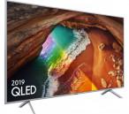 Samsung Q60R QLED 82 Inch UHD Dimming Smart Television