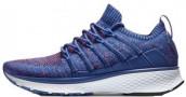 Xiaomi Mijia Sneakers 2 Sport Running Fishbone Shoes