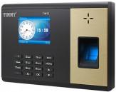 Timmy TM52 GPRS Biometric Access Control Machine