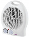 Bushra ACB-02 Hot and Cool Air Room Heater