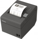 Epson TM-T82 Thermal Network POS Receipt Printer