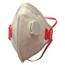 FFP3 Safety Dust Mask