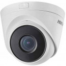 Hikvision DS-2CD1323GOE-I 2MP IP Network Dome Camera