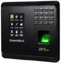ZKTeco iClock9000-G Fingerprint Time Attendance