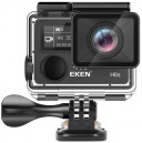 Eken H6S Dual Screen 4K 14 MP Sports WiFi Action Camera