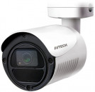Avtech DGC 5105T 5MP Quadbrid Video IR Bullet Camera