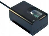 Futronic FS82HC USB Agent Banking Fingerprint Reader