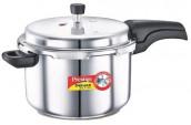 Prestige Circle 5.5L Pressure Cooker